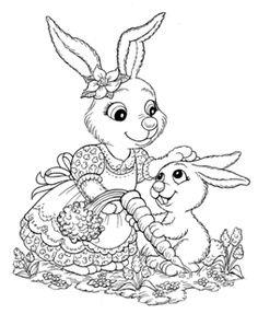 lapins 1