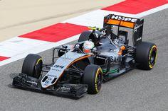 #Formula1 #Hype #HypeEnergyDrinks #2016 #BahrainGP #MFP #motorsport #Bahraincircuit #GrandPrix #trackshot #HypeLifeStyle