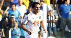 Modesto confirma empréstimo e torce por valorização de Damião no Cruzeiro #globoesporte