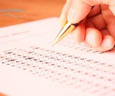 Üniversiteye Sınavsız Giriş Dönemi Başlıyor