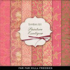 farfarhilltexture8