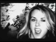 Liz Phair - Extraordinary (alt version)...was once told by a guy this song was so about me.