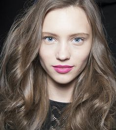 15 Fall Hair Color Ideas for 2014 | Dailymakeover