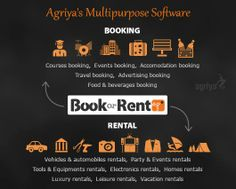 Explore more about Multi dimensional Booking and Rental Software - BookorRent  http://bookorrent.quora.com/What-is-BookorRent