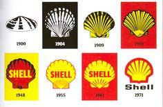 Shell Oil  www.shell.com/