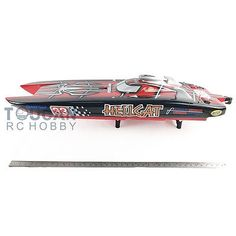 609.99$  Watch here - http://ali1bd.worldwells.pw/go.php?t=32791485699 - Catamaran G30E Fiber Glass Gas 30CC Engine RC Racing Boat ARTR W/Water Cooling ARTR Almost Ready RC Boats 609.99$