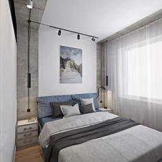 Ознакомьтесь с моим проектом @Behance: «Небольшая квартира с элементами loft» https://www.behance.net/gallery/54669029/nebolshaja-kvartira-s-elementami-loft