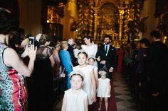 stylish-spanish-wedding-seville-la-petite-mafalda-lorena-san-jose-photography-27