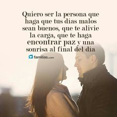 61 ideas quotes love best friend relationships feelings for 2019 Amor Quotes, New Quotes, True Quotes, Inspirational Quotes, Love Phrases, Love Words, Love Quotes For Him, Quotes To Live By, Simpsons Frases