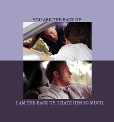 Hawaii Five-O I love Danny I the first season when he was all snark. I kinda miss it. Best Tv Shows, Best Shows Ever, Favorite Tv Shows, Movies Showing, Movies And Tv Shows, Mahalo Hawaii, Hawaii Five 0, Comedy, Scott Caan