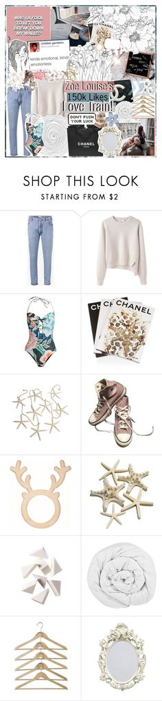 """ZOE'S LOVE TRAIN! 