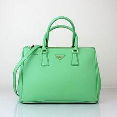 Never lose your designer bag again.