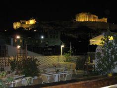 attikos-greek-house-1