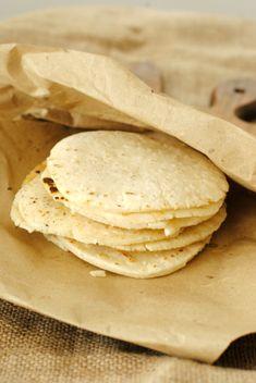 Tex Mex, Tortillas, Burritos, Pane, Gluten Free, Bread, Ethnic Recipes, Pizza, Food