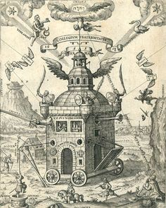 """Rosicrucianism is a philosophical secret society, said to have been founded in late medieval Germany by Christian Rosenkreuz. It holds a doctrine or theology """"built on esoteric truths of the ancient past"""", which, """"concealed from the average man, provide i Rose Croix, Maleficarum, Arte Obscura, Rudolf Steiner, Freemasonry, Sacred Geometry, Aliens, Renaissance, Christianity"""