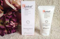 Epidrat Calm Mantecorp Skincare: Maravilhoso!