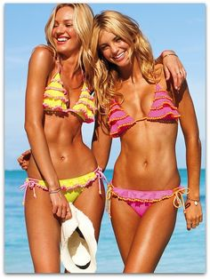 bf6aca44912 136 Best Bikini Bodies to die for... images