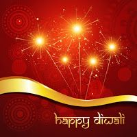Funny Diwali Wishes, Quotes, SMS, Messages, Greetings.