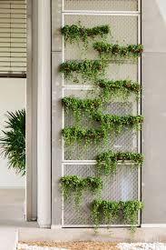 Image result for vertical garden HANGING