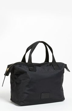 MARC BY MARC JACOBS Domo Arigato Tote-a-Lot Tote available at #Nordstrom