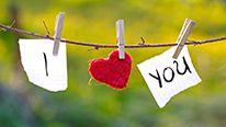 """[8] E quando, algumas vezes, NÃO encontramos as palavras adequadas para expressar o que sentimos; seja por timidez ou porque os sentimentos nos avassalam; nesses casos podemos contar com o idioma dos abraços... A vida sem amor... não tem qualquer sentido! """"Ame, simplesmente ame!"""" O trabalho sem amor nos faz escravos. A simplicidade sem amor nos deprecia. A lei sem amor nos oprime. A política sem amor nos deixa egoístas. A fé sem amor nos deixa fanáticos. A cruz sem amor se converte em…"""