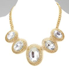 The Jewel | The Frugal Jeweler  Check out this weeks selection of fashion jewelry, we have bracelets, earrings and necklaces all priced at $19.99. Selection is updated weekly so remember to check back to view our specially curated line of beautiful costume jewelry.