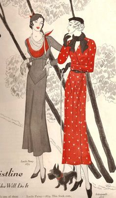 Image result for schiaparelli 1930s