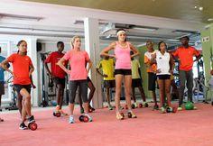 strength training Basketball Tricks, Basketball Players, Basketball Court, Strength Training, The Selection, Exercise, Sports, November, Ejercicio