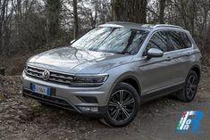 Prova Volkswagen Tiguan – Un SUV di classe, tecnologicamente avanzato http://www.italiaonroad.it/2017/04/07/prova-volkswagen-tiguan-un-suv-di-classe-tecnologicamente-avanzato/