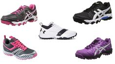 Top 5 Best Women Hockey Shoes Reviews | Women Hockey Shoes