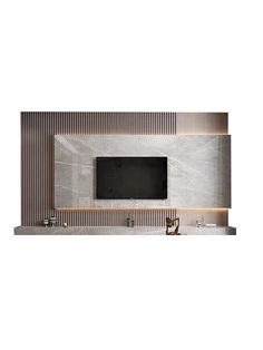 Living Room Wall Units, Living Room Tv Unit Designs, Living Rooms, Tv Unit Decor, Tv Wall Decor, Tv Cabinet Design, Tv Wall Design, Bedroom Closet Design, Home Room Design