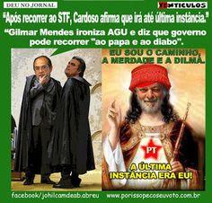 Alerta Total: Gemini da Petrobras com White Martins deve levar D...