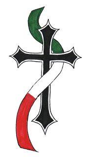 Italian Tattoos Designs And Ideas Tattoo Art Collection33
