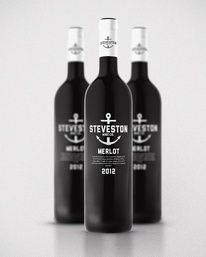 Packaging / BABAU (Packaging, Print) by Lo Siento Studio, Barcelona — Designspiration