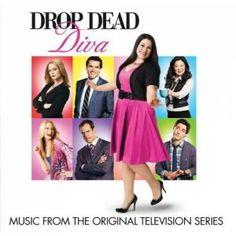 drop dead diva, brooke elliott, wonderful