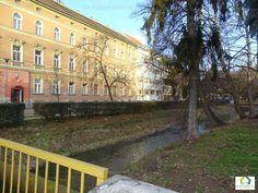 Eladó tégla építésű lakás - Vas megye, Szombathely #30979675