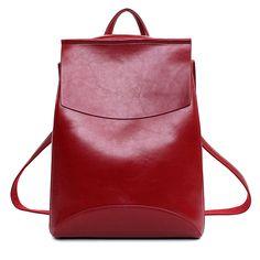 Pinterest Graphic – Modern Vintage Backpack SALE BUY NOW