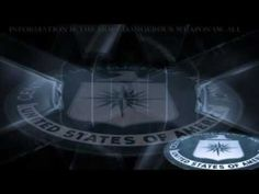 Black 9/11: Money, Motive, Technology, and Plausible Deniability - http://whatthegovernmentcantdoforyou.com/2013/06/06/conspiracies/government-coverups/black-911-money-motive-technology-and-plausible-deniability-4/