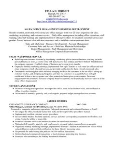 click here to download this project manager resume template httpwwwresumetemplates101comoperations resume templatestemplate 242 pinterest