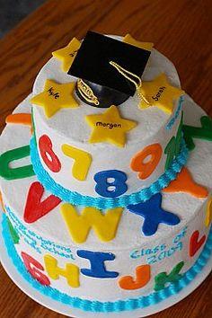 14 Best Grad Cake Images Graduation Ideas Pre K Graduation Grad