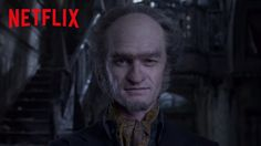 Desventura em Série | Netflix libera o primeiro trailer, Foi divulgado pela Netflix nesta quinta-feira (17) o primeiro trailer completo de Desventuras em..