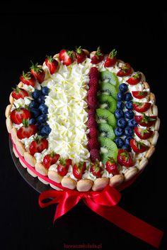 IMGP5343 Acai Bowl, Cake Decorating, Pie, Birthday Cake, Cooking Recipes, Cakes, Breakfast, Food, Music