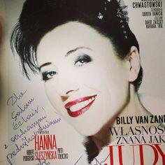 Dziś mieliśmy przyjemność robić paznokcie pani Hannie Śleszyńskiej <3 tak jak Alicia Keys pani Hania wybrała kolor 26 z lakierow Eclair <3 #eclair #eclairnails #nails #nailswag #nailporn #nailpolish #eclairwitheclair