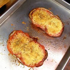 """What Meryl Streep Served Steve Martin in """"It's Complicated"""" ~ Croque Monsieur...recipe- Ina Garten, make and watch movie. Date night!"""