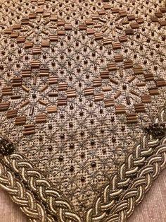Αποτέλεσμα εικόνας για κεντηματα με χαντρες