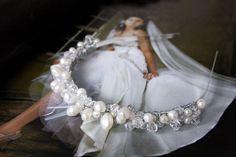 www.nintaijewellery.co.uk  Tiara