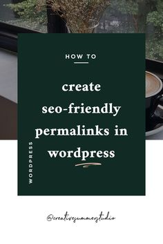 Getting What You Need From WordPress: Tips And Tricks Website Optimization, Seo For Beginners, Seo Strategy, Brand Story, Seo Tips, Wordpress Plugins, Instagram Tips, How To Start A Blog, Super Simple