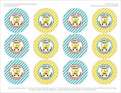 Your school bus driver deserves their own special thank you during Teacher Appreciation Week. Here's a free printable just for school bus drivers. Bus Driver Gifts, School Bus Driver, School Buses, Bus Driver Appreciation, Staff Appreciation Gifts, School Gifts, School Fun, Cute Teacher Gifts, Starbucks Gift Card