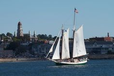 boston harbor 4th of july 2015