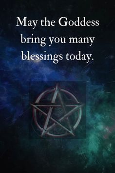 Start a Wiccan Practice That Works Magick Book, Wiccan Spell Book, Wiccan Witch, Wiccan Spells, Witchcraft, Wiccan Wallpaper, Wiccan Quotes, Goddess Quotes, Magic Words